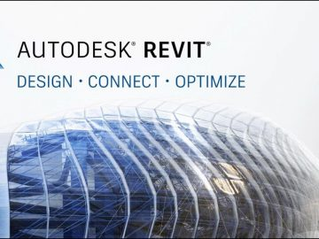autodesk revit registration key