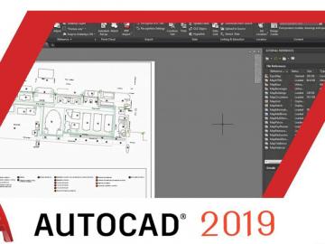 AutoDesk-2019 crack