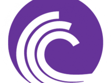 BitTorrent-Pro-Full-crack