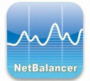 NetBalancer-crack
