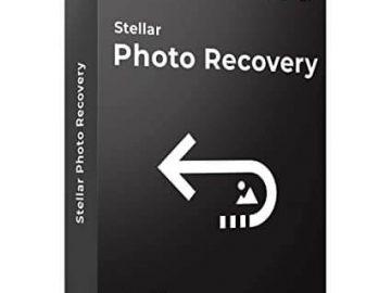 PhotoRecovery -crack