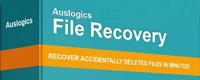 Auslogics-File-Recovery-Crack-License-Key