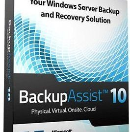 BackupAssist Desktop-crack