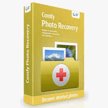 Comfy-Photo-Recovery-serial number
