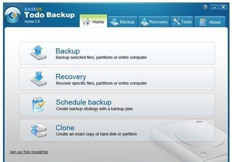 EASEUS-Todo-Backup-Home -key