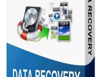 EaseUS-Data-Recovery-Wizard-Technician-key