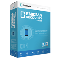 Enigma Recovery-crack