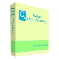 Hasleo Data Recovery-crack