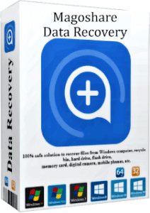 Magoshare-Data-Recovery-Enterprise- crack
