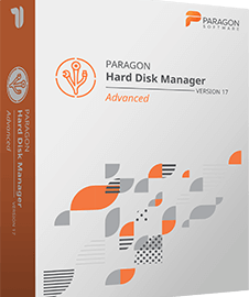 Paragon-Hard-Disk-Manager-Activated