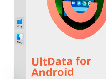 Tenorshare-UltData-for-Android-crack