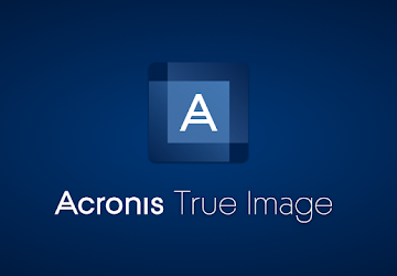 acronis true image-crack