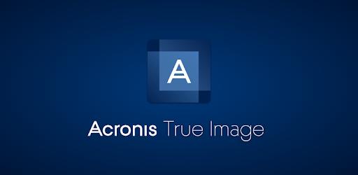 Acronis True Image Crack 25.8.3 Keygen Download Free [Key]