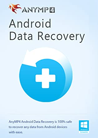 anymp4-android-data-recovery-Product key