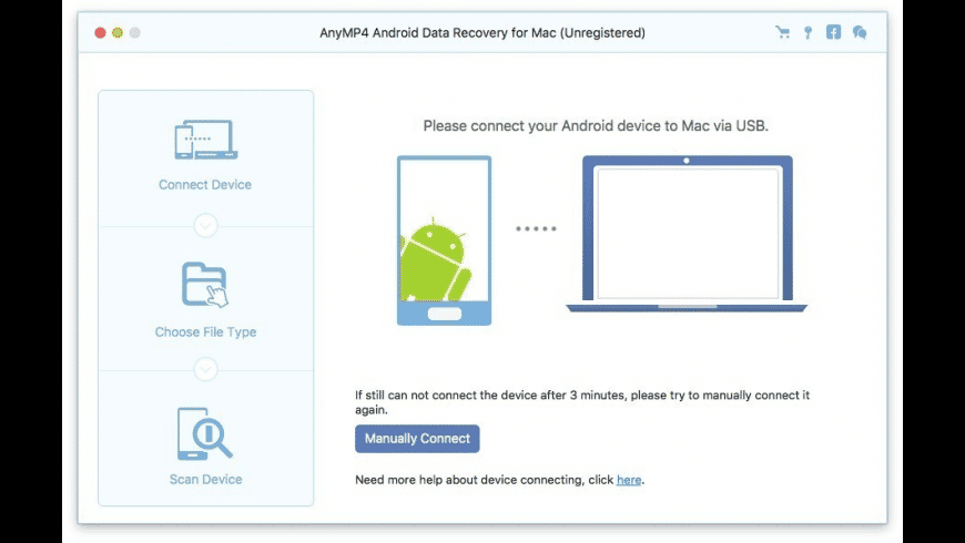 anymp4-android-data-recovery-key