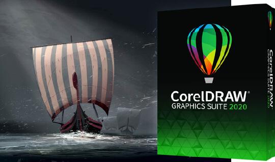 coreldraw graphics suit crack