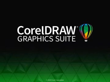 coreldraw x9 full crack