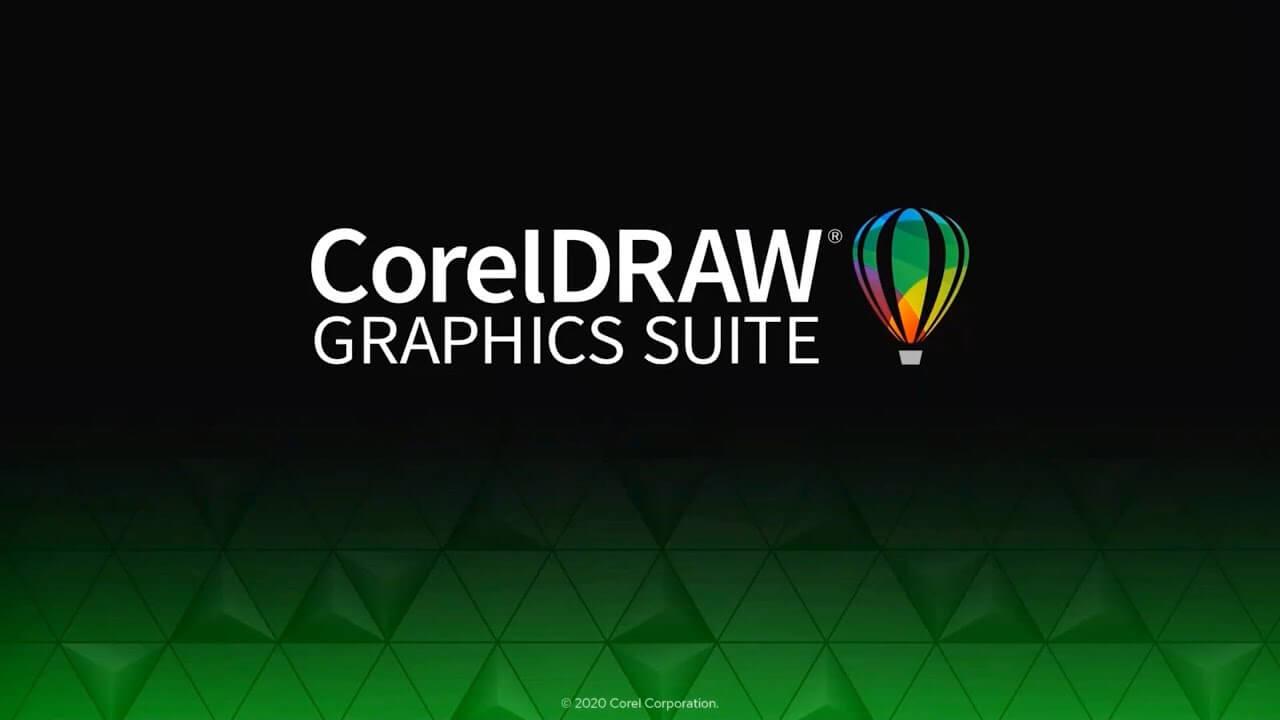 coreldraw x9 full crack