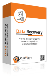 CubexSoft-Data-Recovery-Software crack