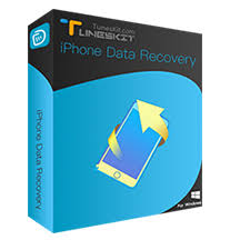 TunesKit iPhone Data Recovery-crack