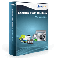 easeus-todo-backup-advanced-server-with-crack