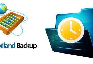 exiland backup professional 5.0 crack