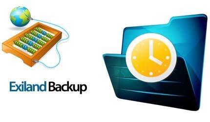 exiland backup professional 5.0 crack