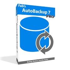 fab's autobackup crack