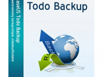 easeus todo backup home -crack