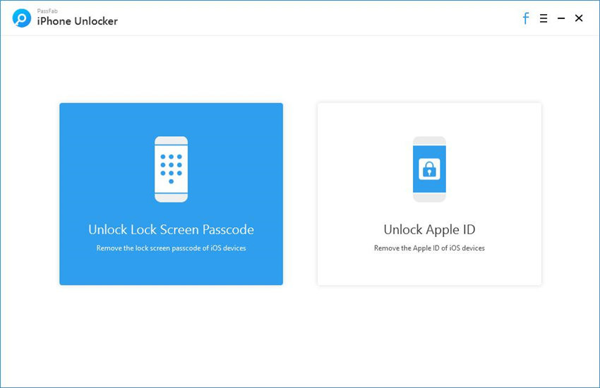 iphone-unlocker-licensed
