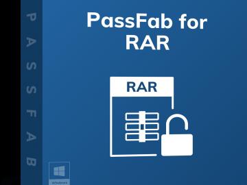 rar-password-recovery crack
