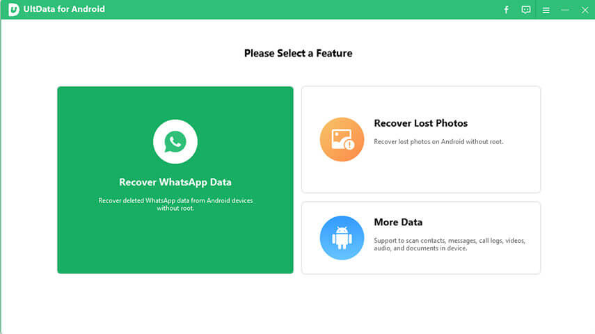tenorshare ultdata for android license key