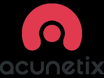 Acunetix 2020 Crack