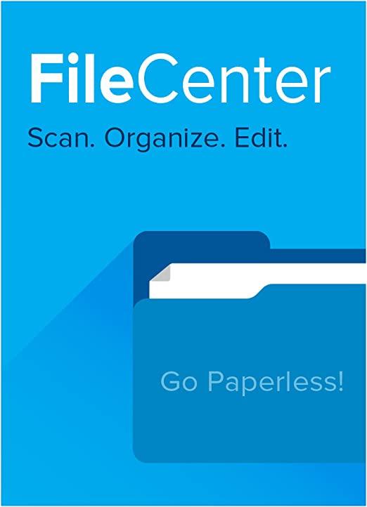 Filecenter Crack