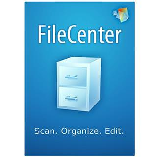 Lucion Filecenter Crack
