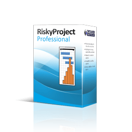 RiskyProject Professional crack