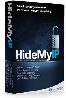 hide my ip pro cracked