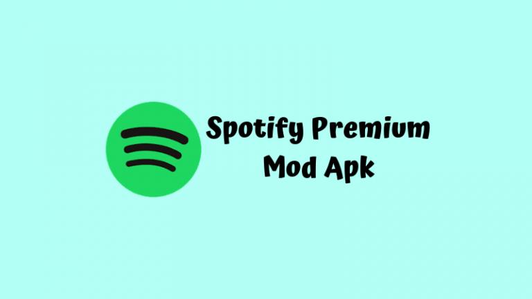 spotify premium apk crack