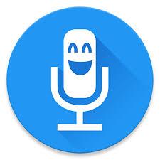 voicemod pro key