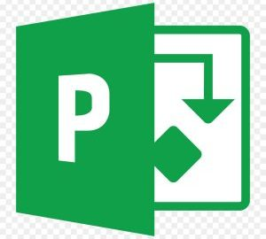 Microsoft-Project-2020-Crack-Plus-Lifetime-Product-Key-Window-Latest
