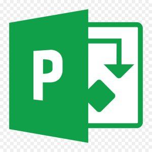 Microsoft-Project-2020-Crack-Plus-Lifetime-Product-Key-Window-Latest