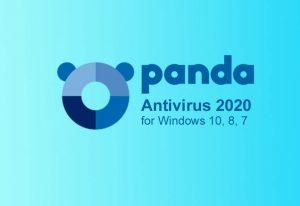 Panda-Antivirus-pro-2020-crack