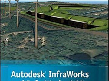 autodesk infraworks 2021 crack