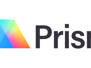 graphpad prism cracked version