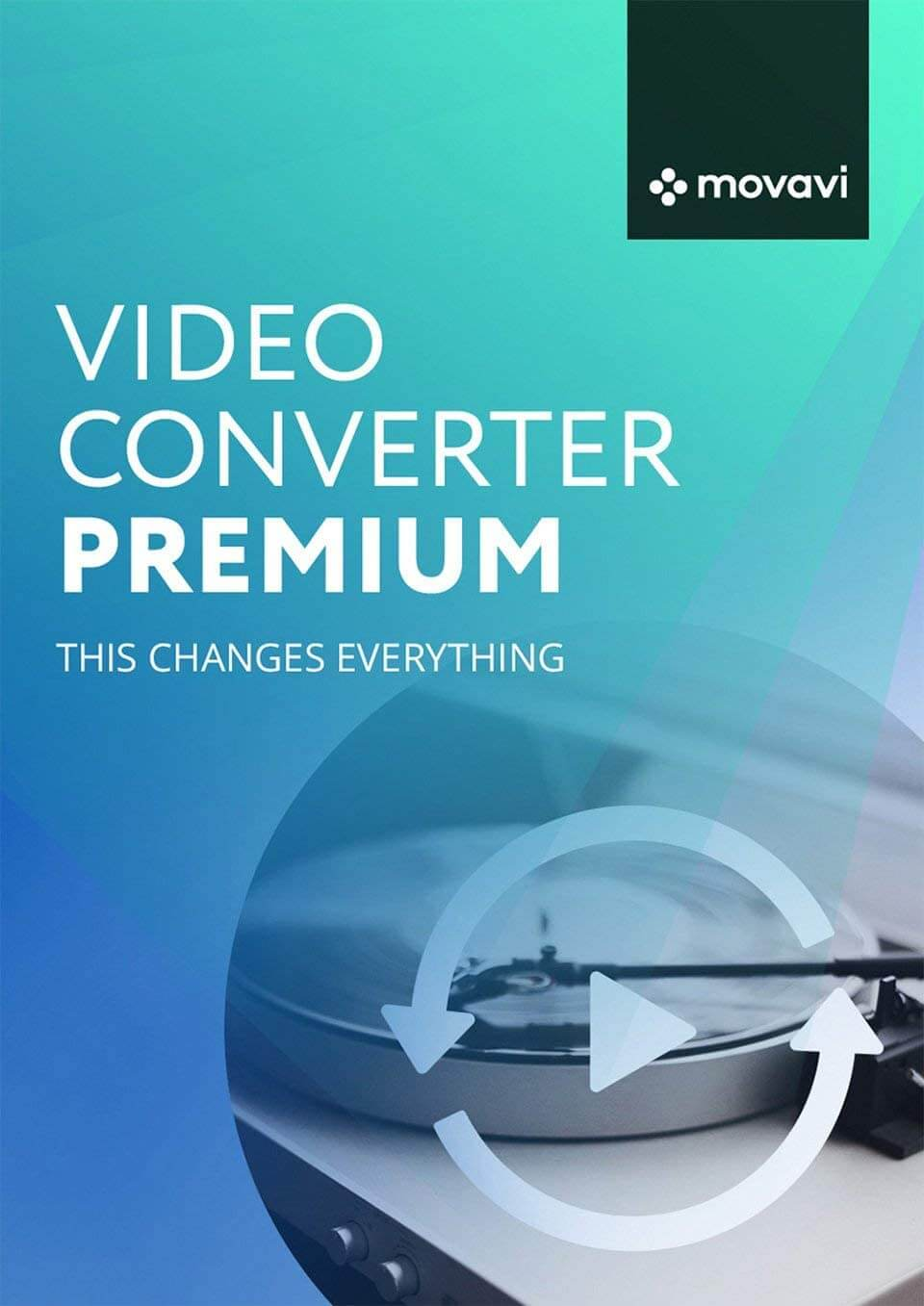 movavi video converter premium activation key