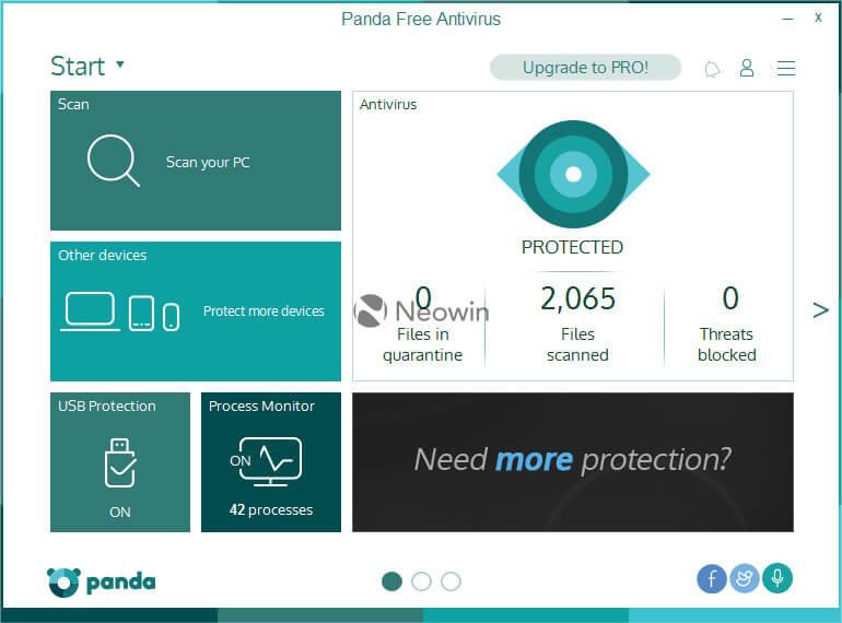 panda-free-antivirus-activation-code