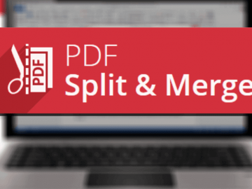 Icecream PDF Split & Merge Pro crack