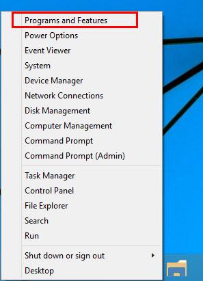 Win-X-menu-Windows-10