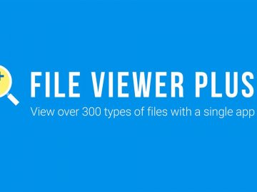 file viewer plus for mac crack