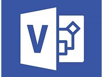 microsoft visio professional 2013 product key